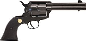 .22 relates to the bore of the barrel (or its ammunition) that measures twenty-two hundredths of an inch in diameter.