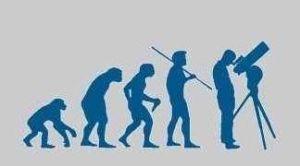 evolved2
