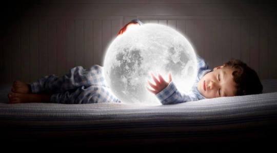 moonnapper