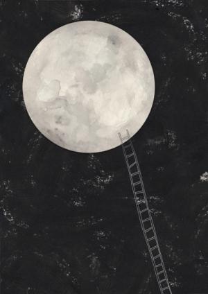moonladder