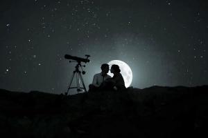 moonromance