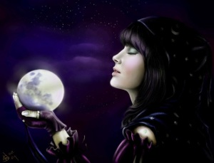 witch_moon_by_SeamanArts