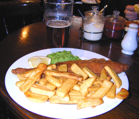 london_fishandchips_300