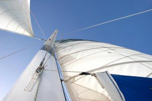 CatamaranSails