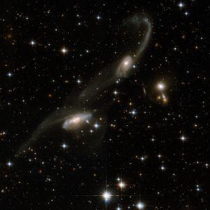 ESO_69-6_HST