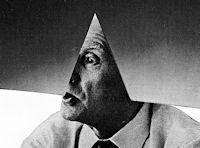 triangleman