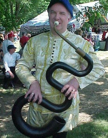 snaketubeplayer