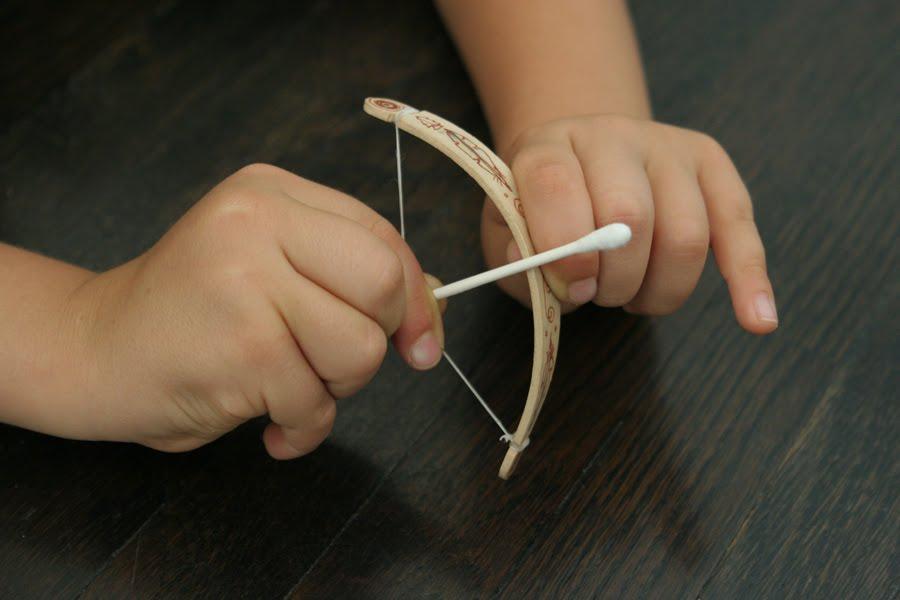 bow-and-arrow-5