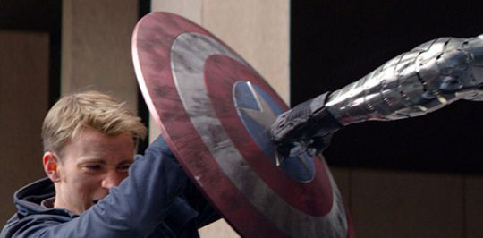 captain-shield