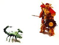 Orion_vs_Scorpius_02