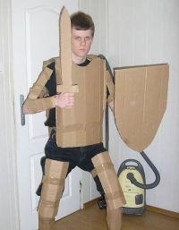 shieldboy