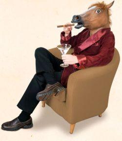 creepy_horse