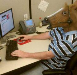 horsehead3